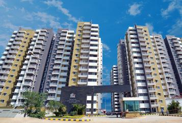 bhavya constructions